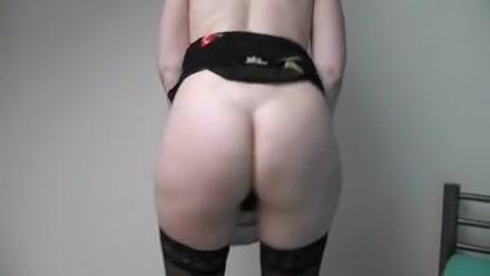 mature sabine big tits