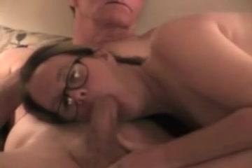 mature milf stoned needs sex