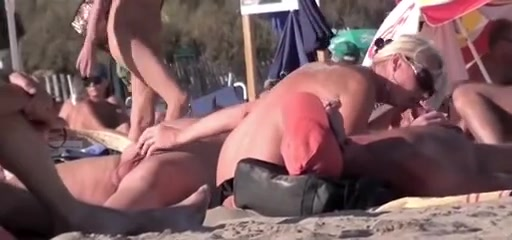 You Naked mens in beach sucking cocks thanks