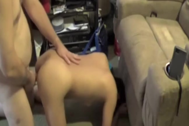 Co workers fuck wife
