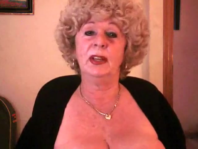 grannie-hot-sex-movies-skinny-bitches-nude