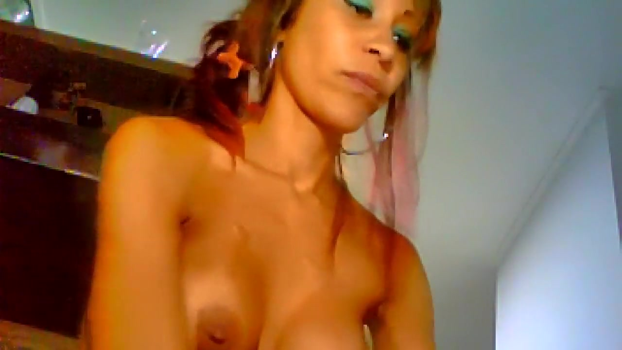 Dandignastay secret clip on 08/10/14 05:00 from Cam4