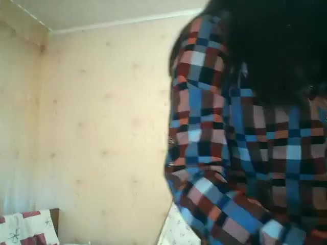Harly_ci private record on 07/30/15 01:29 from Chaturbate