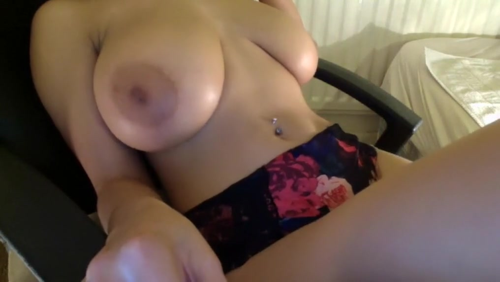 Sweetmissamelia private record on 10/18/15 18:54 from Chaturbate