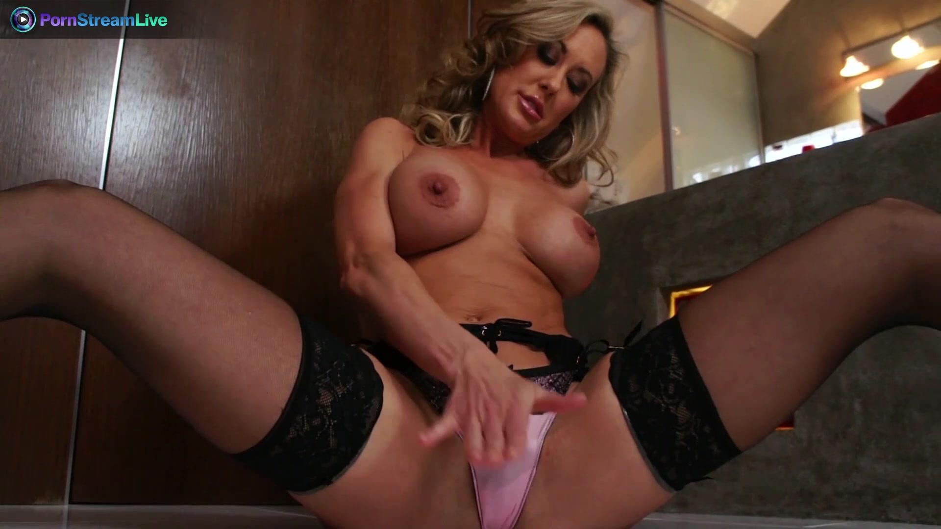 Video french amateur sex brandi beautiful big tittie