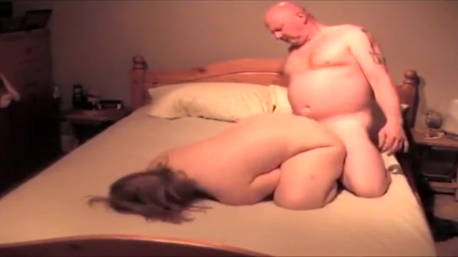 English Milf with tits and big ass