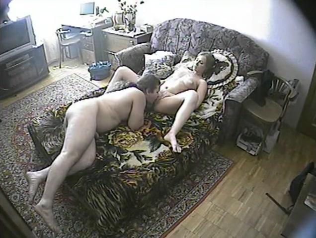 Глазовское порно снятое — pic 6