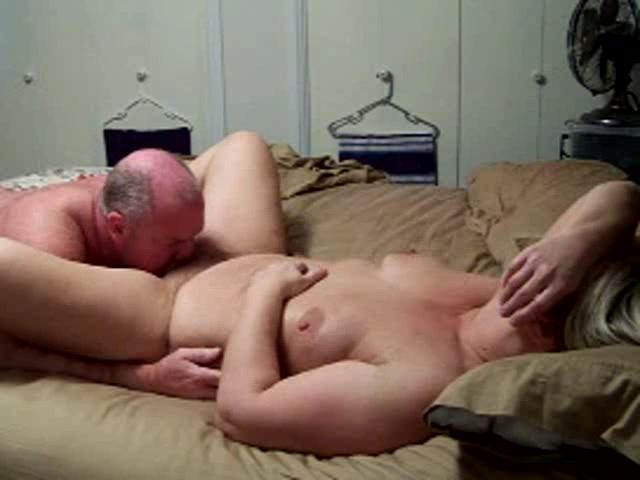 Boobs, nipples and naked