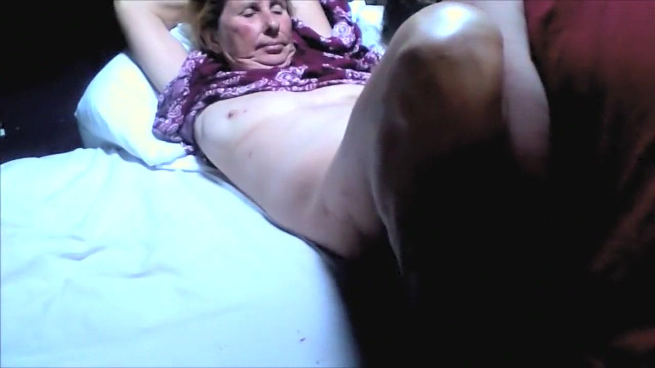 Bdsm Gangbang Fist Fuck Monster Horse Cock Gaping Pussy Pornhub 50 Cum Dump