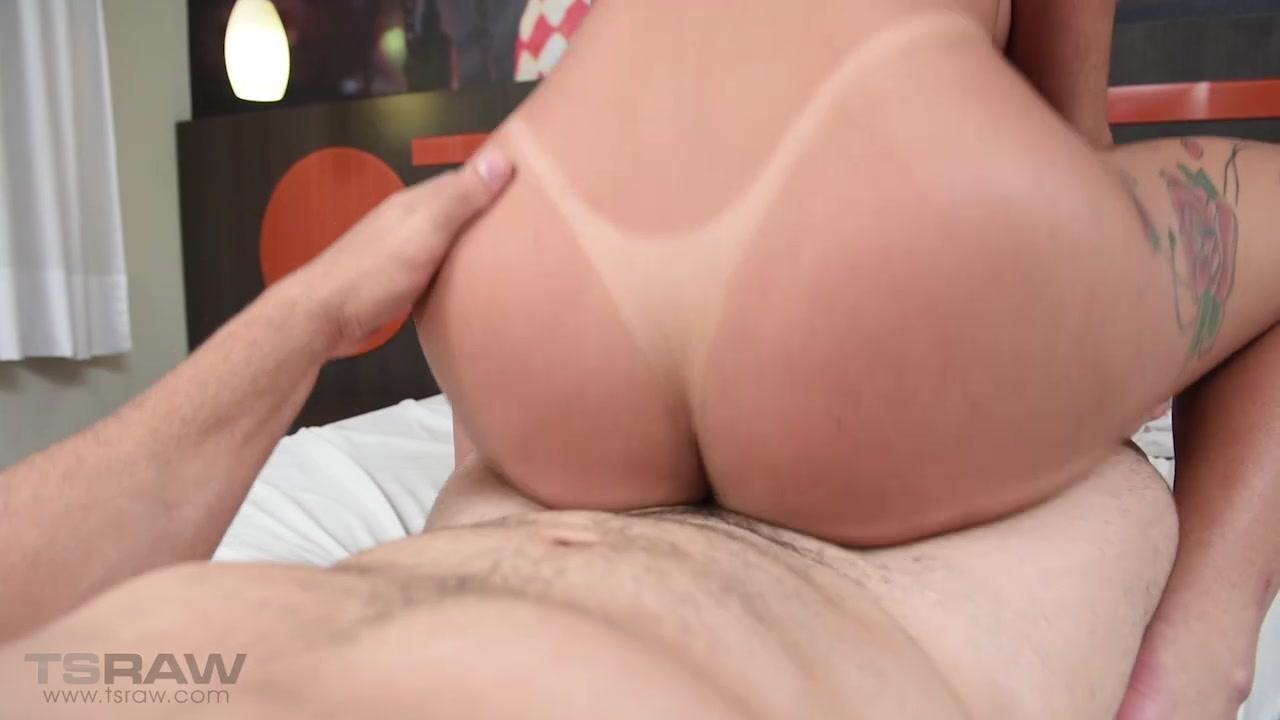 Amanda Fialho Submissive Collared Licker Bareback