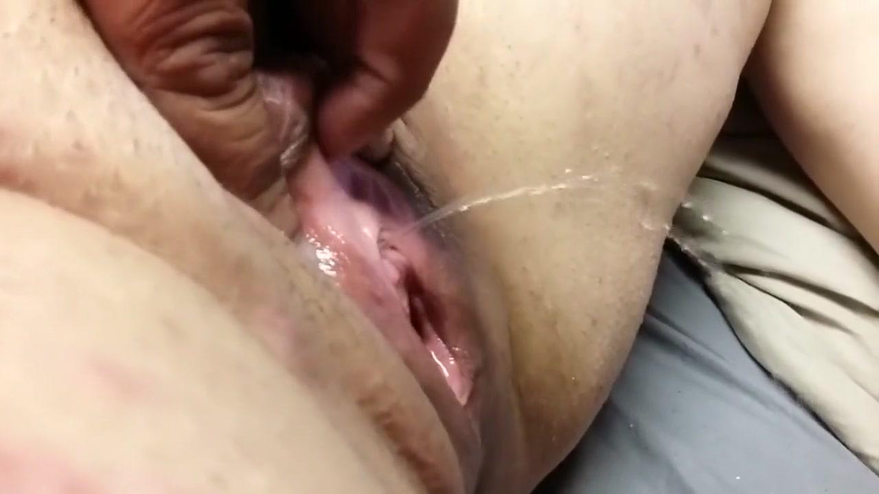 самый продолжительный оргазм видео думала