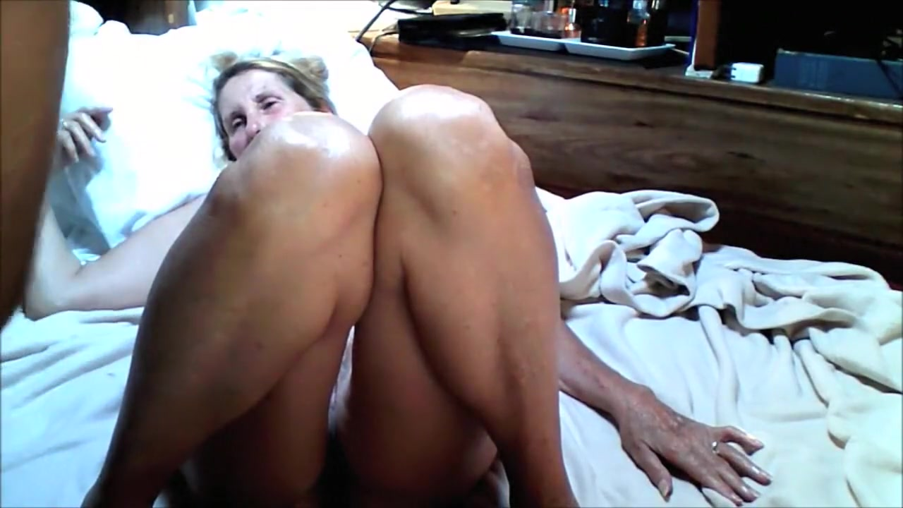 Gaping Pussy Gangbang 50 Creampie Monster Horse Cock Cum Whore Slut