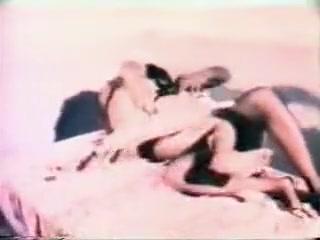 Dark Mallu Brutal Rape Scene