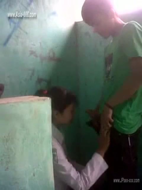 chinese voyeur collection | HClips - Homemade Porn Videos
