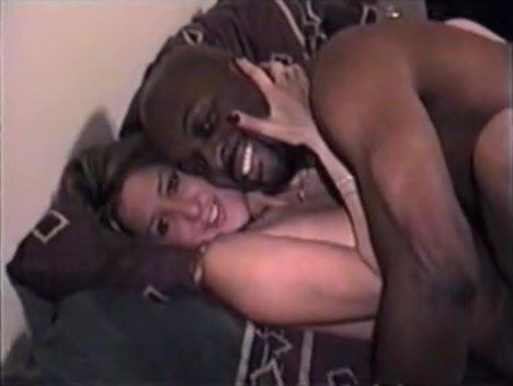 Aged White Cookie Widens Legs in Dark group-sex Sex Fiesta