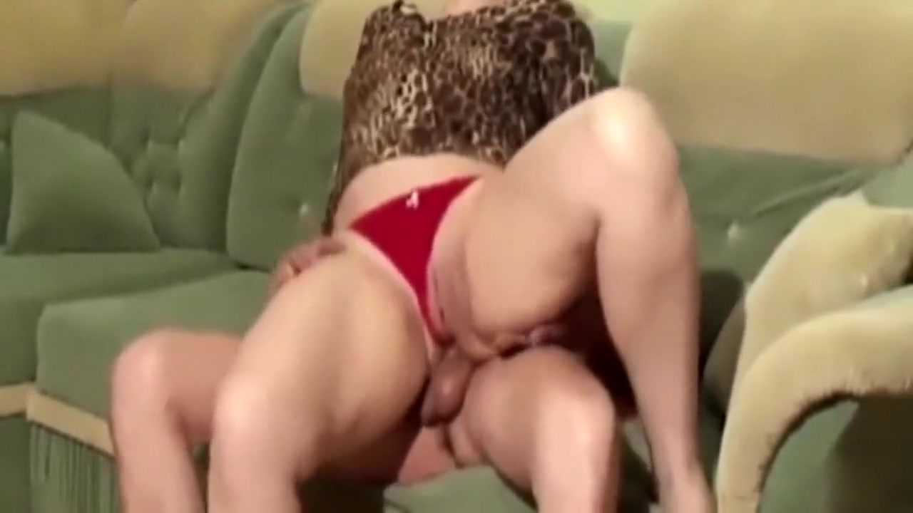 Russian mom taboo porn every time step dad is not home.