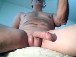 Masturbation sexy hawt big O bizarre delicie three ..!!