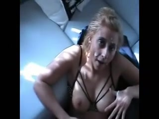 Germany mature i'd like to fuck does anal