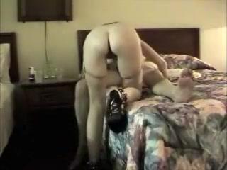 Slave Slut Blowjob