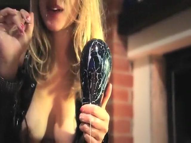 Godi Maiale ! - Assaggi Di Cock Control