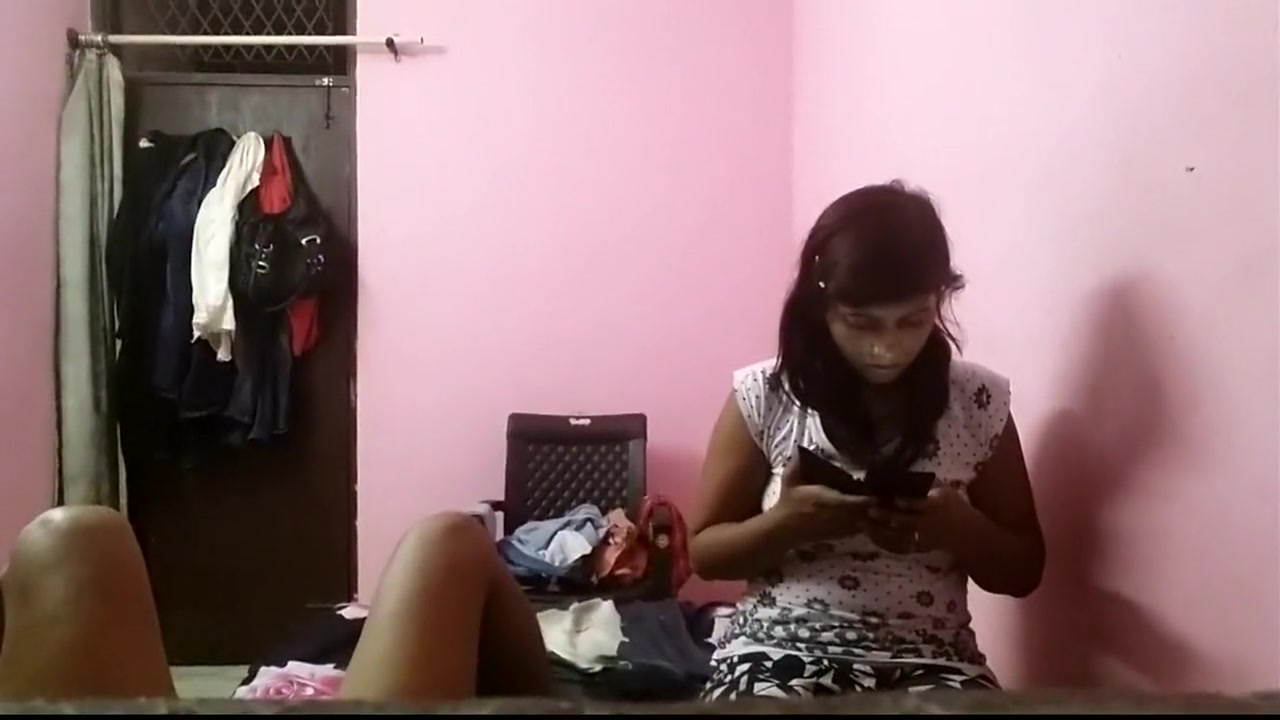Lucknow Couple MMS Video 2