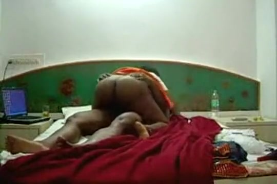 Chennai Maid Home Sex