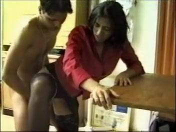 Indian girl office desk anal, greek amateur lesbian videos