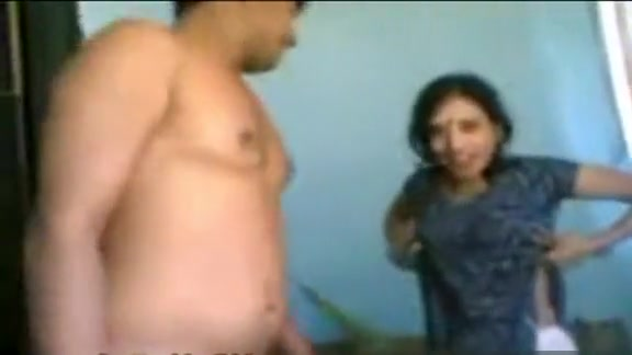 Skinny Bhabhi Hardcore Sex