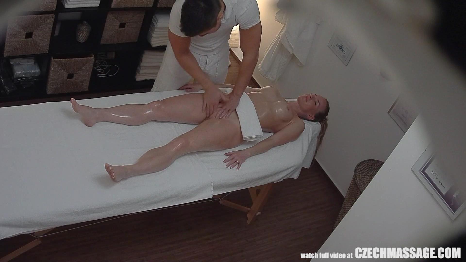 массаж салон камера - 9