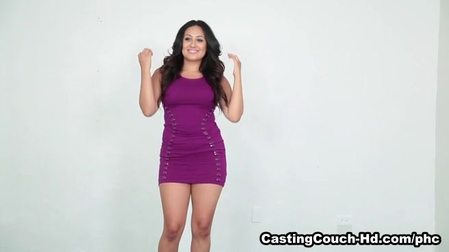 CastingCouch Hd Movie Scene: Julia | HClips