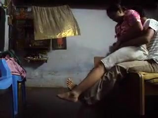 Amazing amateur Indian, Amateur adult scene