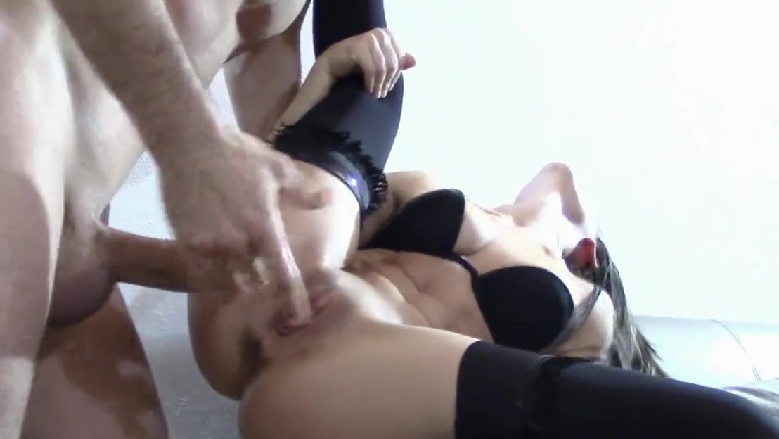 MULTIPLE WET SQUIRTS ORGASM! Part1