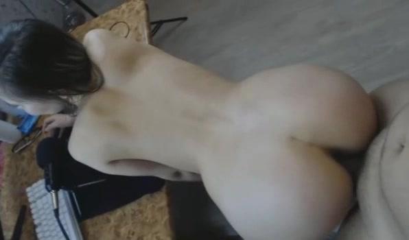 Party Sluts Get Fucked (HD)