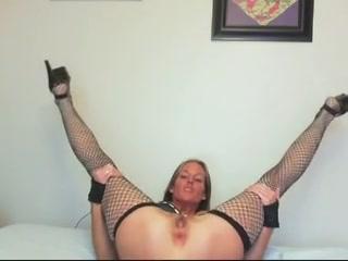 Ass Worship 2