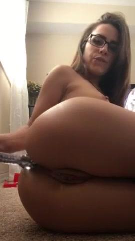 webcam girl masturbation