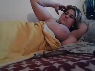 my girlfriend - hidden cam