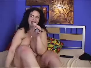 bbw cathynka strip and play
