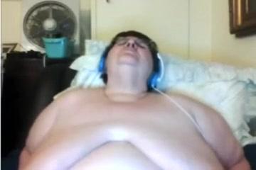 Старушки скайп порно