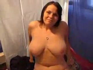 Take A Look At My Pussy Now