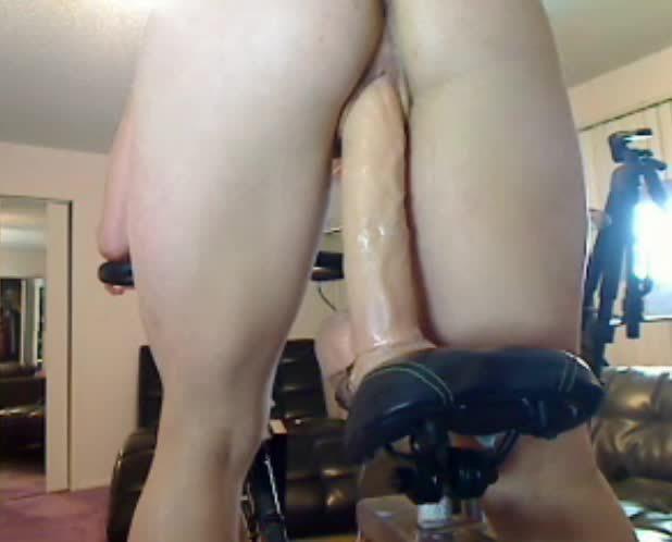 тети свои секс с роботом перед вебкамерой занимайся ликой всё