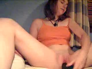 webcam girl 37