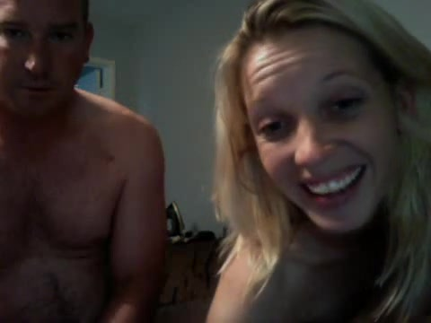 My skinny Milf wife cum in mouth