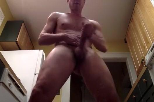 old stripper