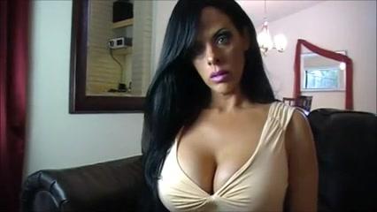 Arianna labarbara naked, naked scho