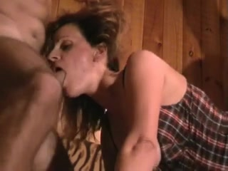 amateur 3-some 69 woman i'd like to fuck part 4