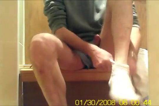 SATIN NYLON AUSSIEBUM SHORTS, SWIM SHOWER AT HOTEL