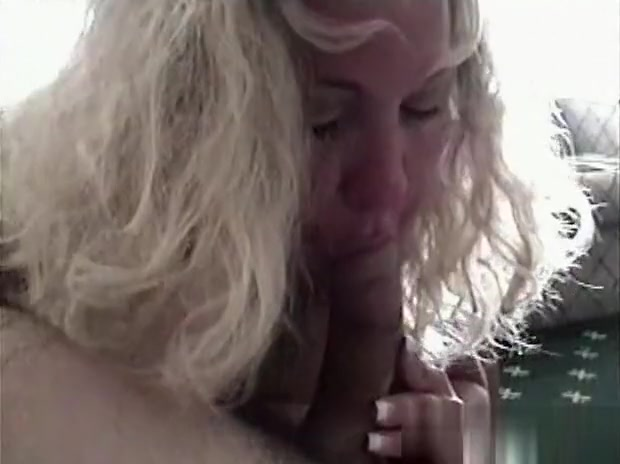 ANDRA THE SEX CRAZED mother I'd like to fuck RIDING ENGULFING AND RIDING MY PENIS