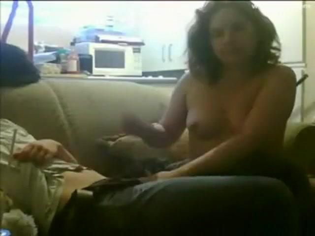Hot boys half naked