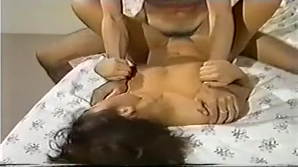 My Japanese girlfriend just loves sucking my dick in 69 position
