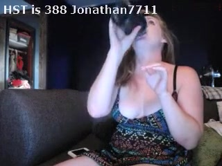 amberdawnxxx amateur record on 07/15/15 04:48 from MyFreecams
